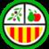Logo 01 Borgenca Color